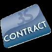 bottone-contract