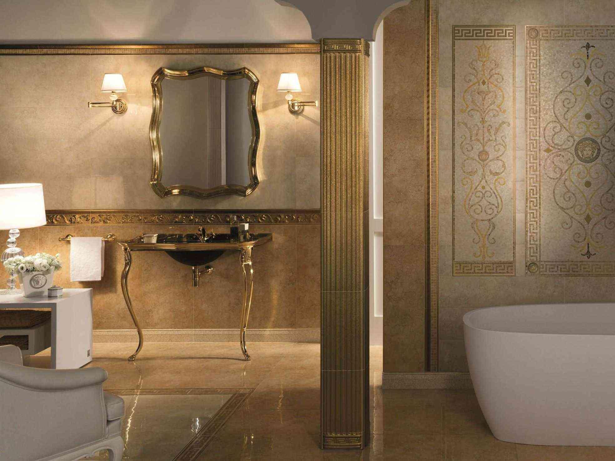 Ando Ceramiche Bagno Pavimenti Per Arredo Casa A Mascali Catania