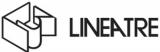 lineatre_logo_300