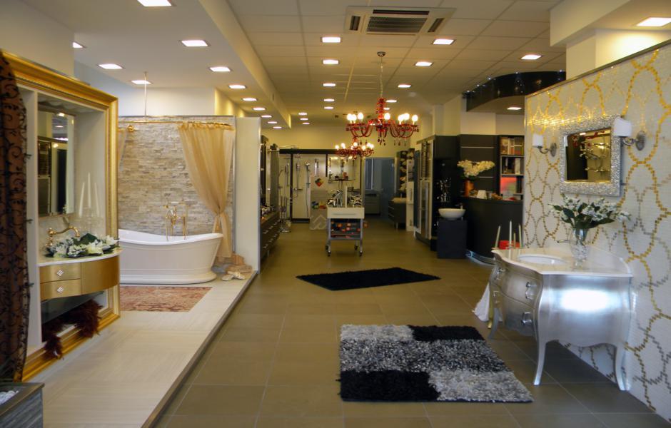 showroom_arredo_bagno_ceramiche_catania